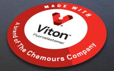 Viton™ – Have you heard the news?