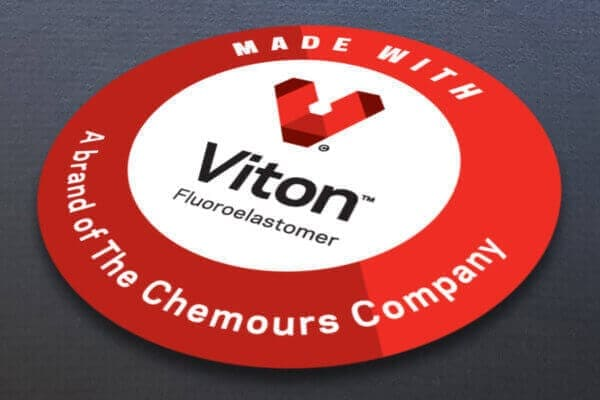 Viton™ – Have you heard the news?