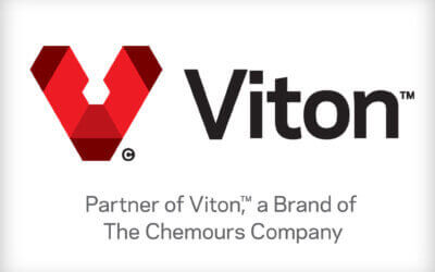17 Amazing Reasons to Buy your FKM/ Viton™ Sheet from J-Flex!