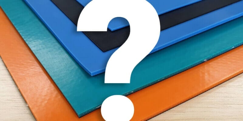 Vac-Sil® Membranes FAQs