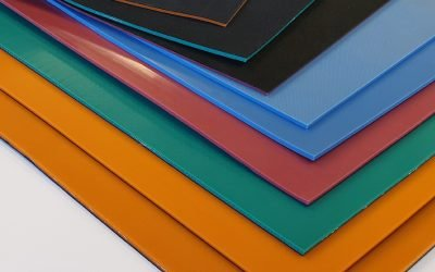 Vac-Sil® Quality Membranes, exclusively from J-Flex!