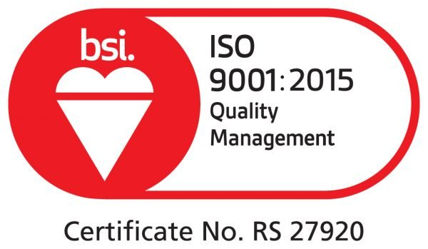 ISO 9001:2015 – Important Announcement