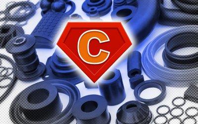 Super Components