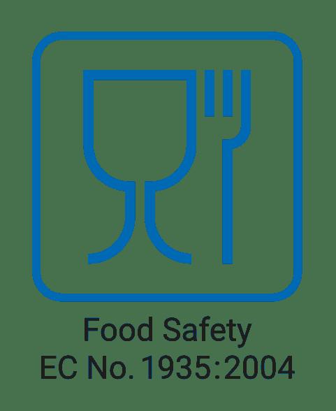 EC Food Safety