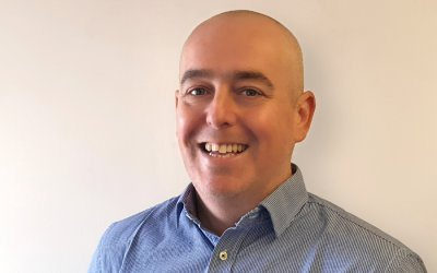 New Head of Technical & Quality for J-Flex