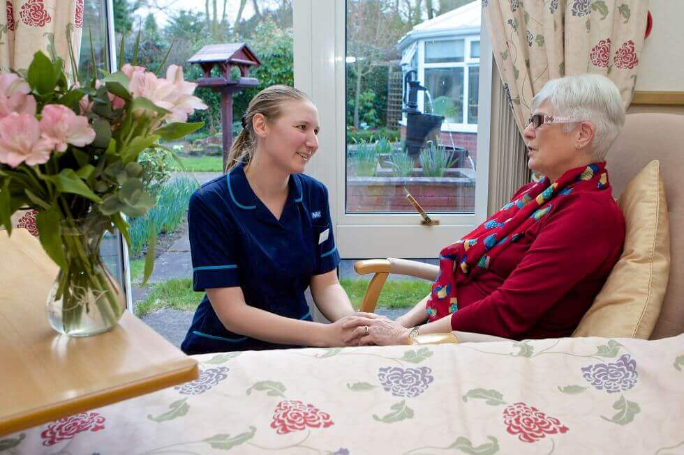 J-Flex provides festive support to Bassetlaw Hospice!