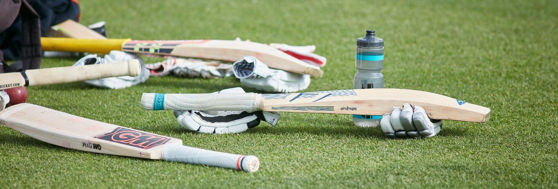Ordsall Bridon Cricket Club