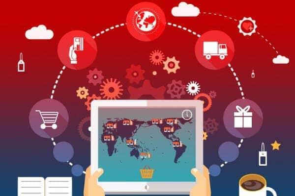 J-Flex recruits Purchasing & Supply Chain Coordinator